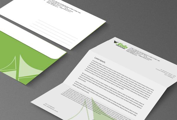 Thiết kế thương hiệu âm thanh và ánh sáng phục vụ sự kiện DALLA tại TP HCM