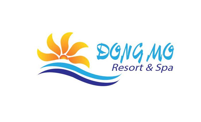 Thiết kế thương hiệu Dong Mo Resort tại Hà Nội