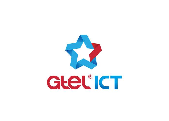 Sáng tạo thương hiệu mới cho GTEL ICT tại Hà Nội
