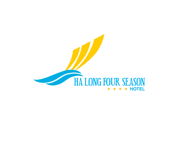 HALONG FOUR SEASONS HOTEL tại Quảng Ninh