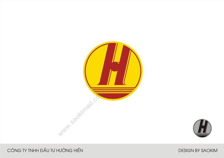 Thiết kế nhận diện thương hiệu bất động sản tại Hà Nội