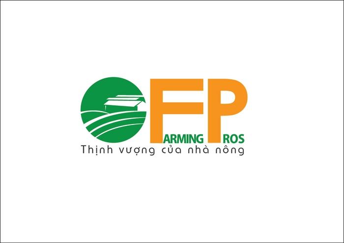 Thiết kế thương hiệu thức ăn chăn nuôi tại Quốc tế, Vĩnh Phúc