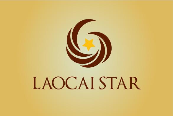 Thiết kế nhận diện thương hiệu khách sạn tại Lào Cai