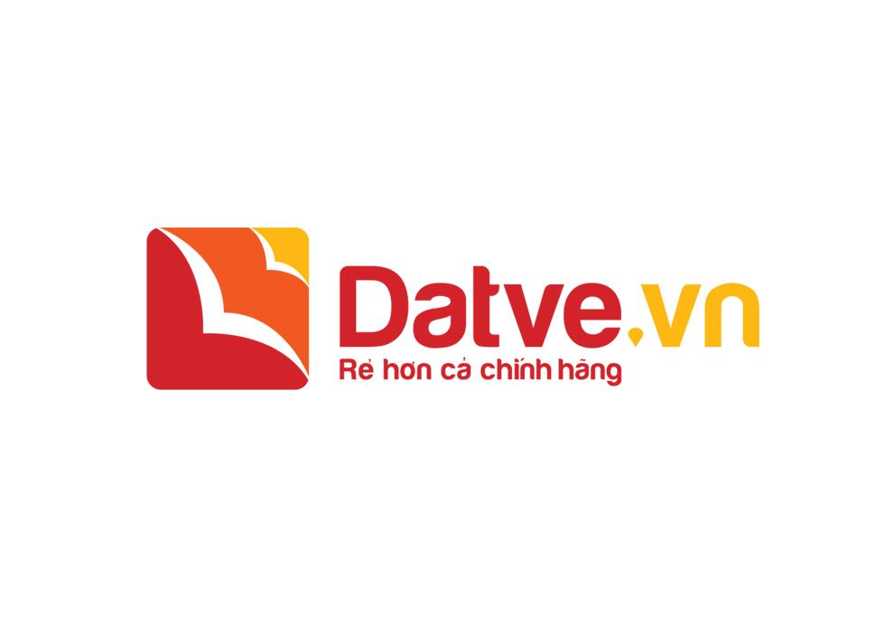 Giải pháp thiết kế logo và xây dựng hệ thống nhận diện thương hiệu cho phòng vé máy bay tại Hà Nội
