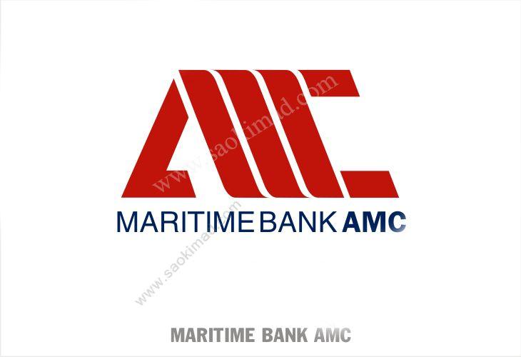 MARITIME BANK AMC