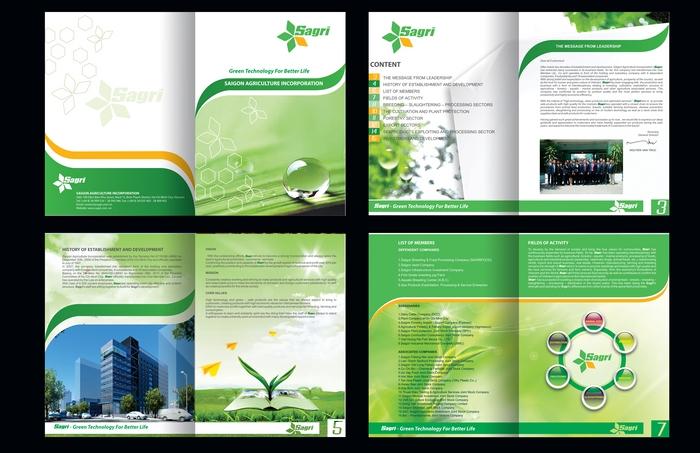 Công nghệ xanh vì cuộc sống tại TP HCM