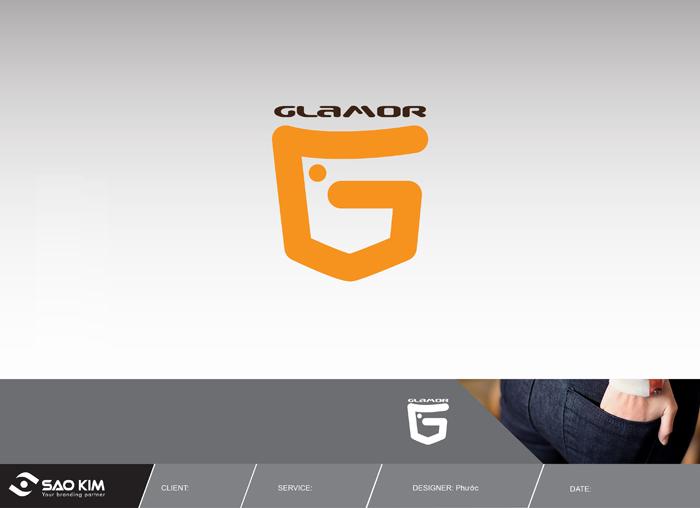 Sáng tạo thương hiệu thời trang GLAMOR tại Hà Nội, TP HCM