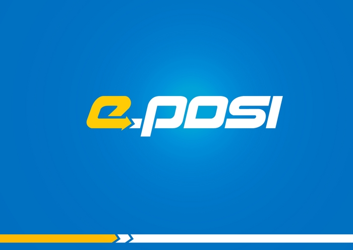 Thiết kế thương hiệu thiết bị giám sát hành trình EPOSI tại Hà Nội