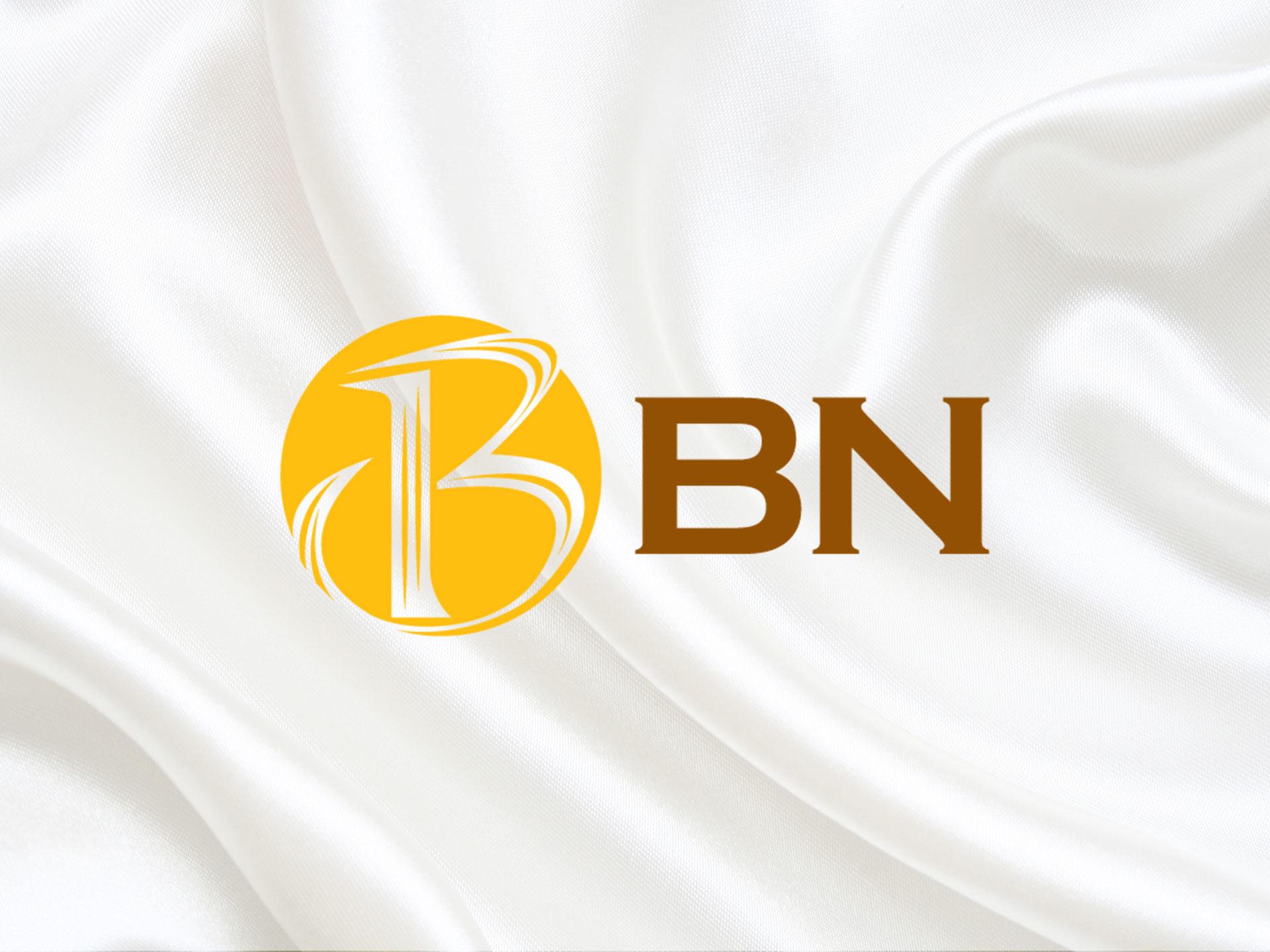 Thiết kế logo Công ty Tư nhân Bảy Nguyệt tại TP HCM