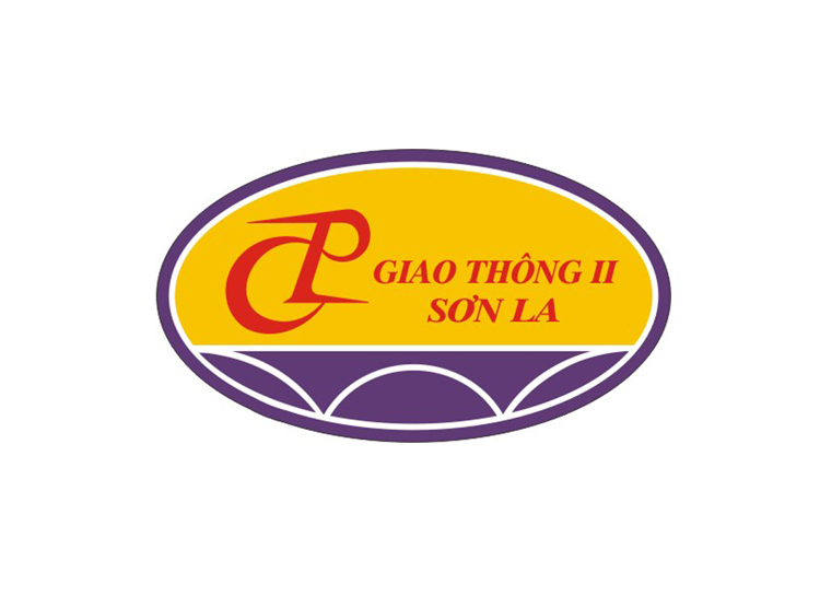 Thiết kế nhận diện thương hiệu tại Lạng Sơn
