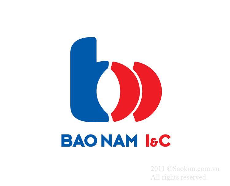 CÔNG TY CP ĐẦU TƯ & XÂY DỰNG BẢO NAM tại TP HCM