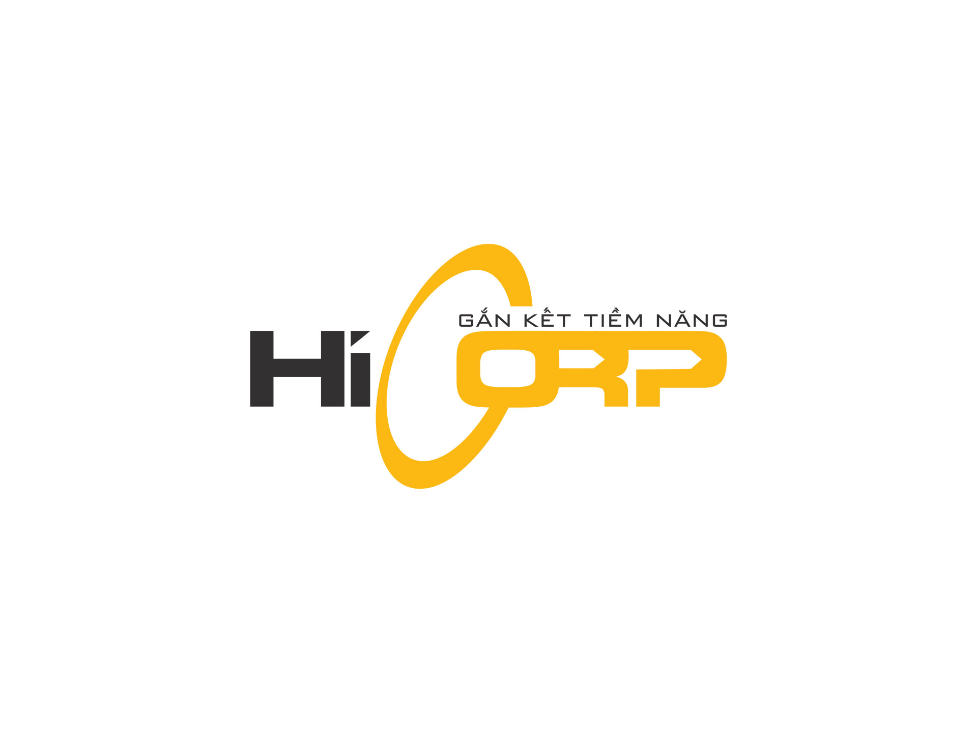 Thiết kế logo và nhận diện thương hiệu cơ bản công ty cổ phần phát triển hạ tầng Hà Nội tại Hà Nội