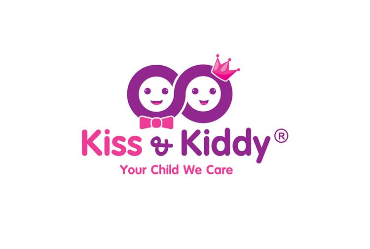 Kết quả hình ảnh cho logo nhãn hàng cho trẻ em