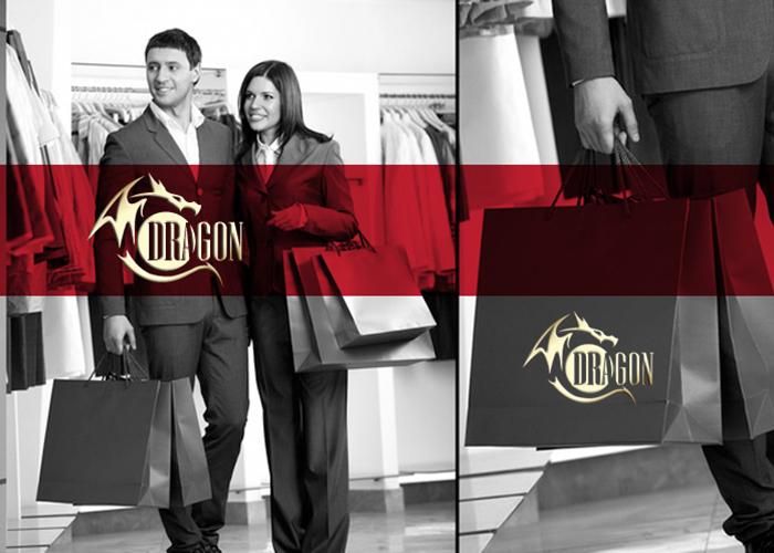 Thiết kế logo cho công ty TNHH thời trang Tuấn Long tại Hà Nội