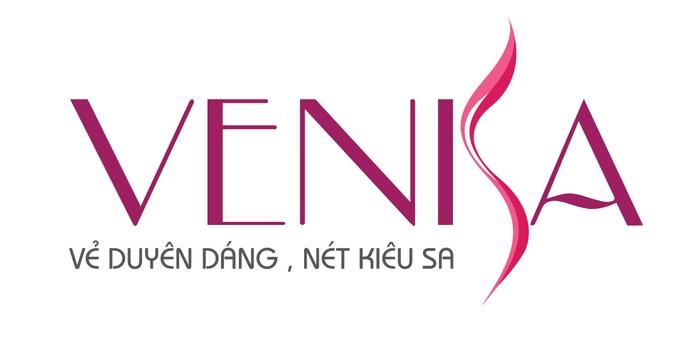 Thiết kế thương hiệu thời trang mặc nhà VENISA tại TP HCM