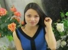 Chị Lê Thị Thu Hà