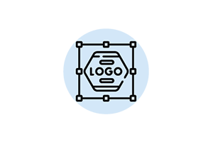 Lợi ích khi thiết kế Logo tại Sao Kim (1)
