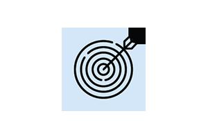 Lợi ích khi thiết kế Logo tại Sao Kim (4)