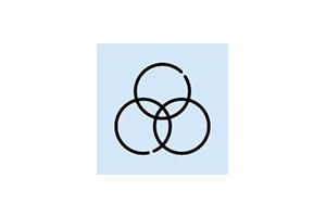 Lợi ích khi thiết kế Logo tại Sao Kim (5)
