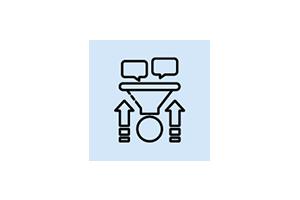 Lợi ích khi thiết kế Logo tại Sao Kim (6)