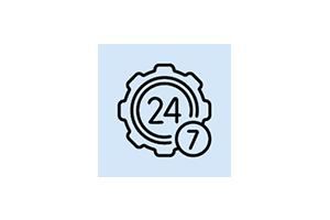 Lợi ích khi thiết kế Logo tại Sao Kim (7)