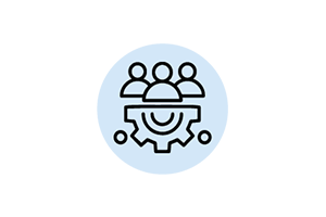 Lợi ích khi thiết kế Logo tại Sao Kim (8)