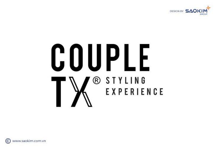 COUPLE TX