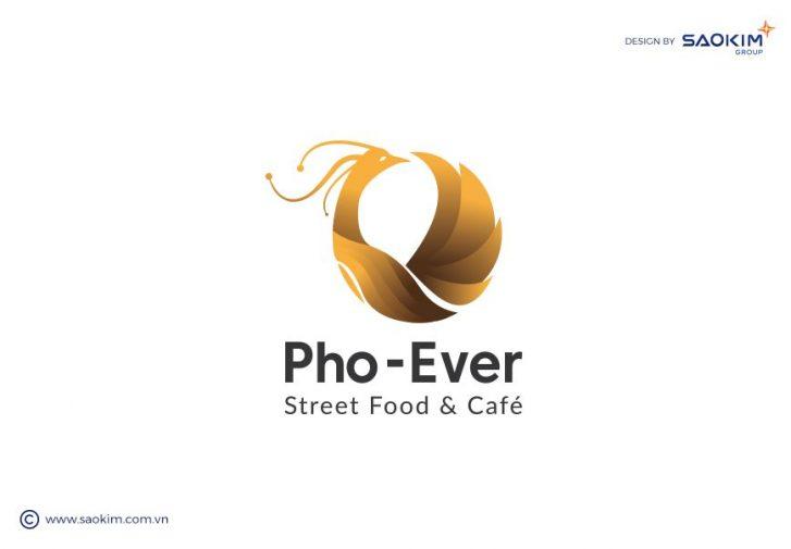 PHO-EVER