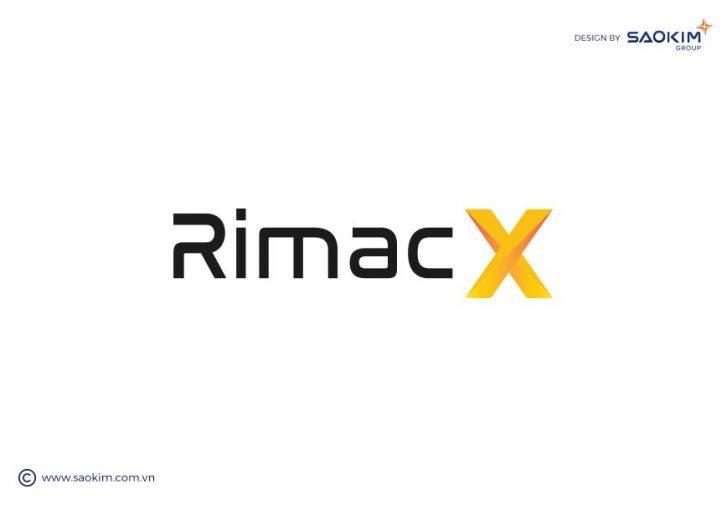RIMACX
