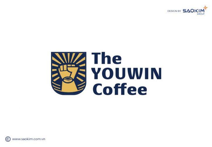 THE YOUWIN COFFEE