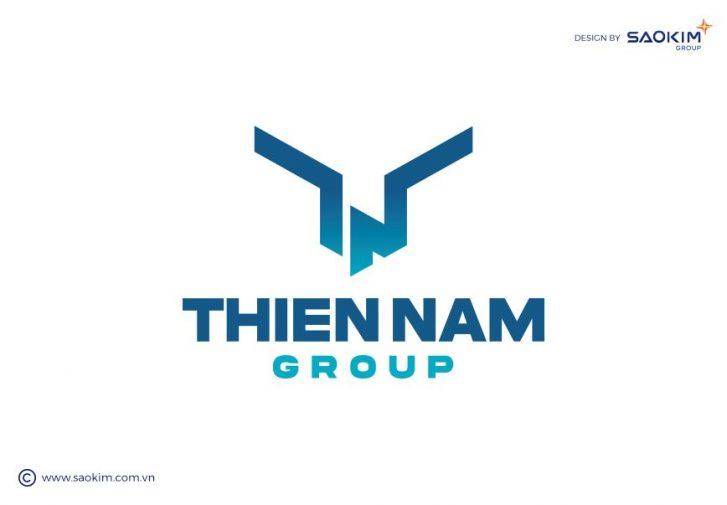 THIENNAM