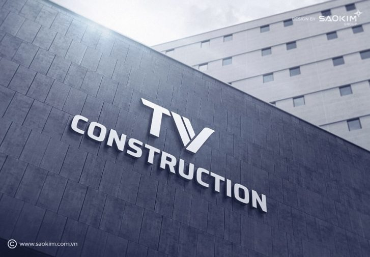 saokim_TV-CONTRUCTION_8