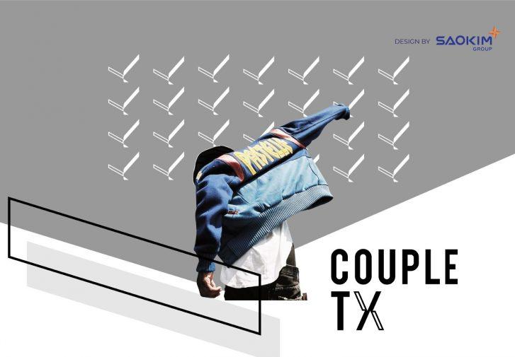 saokim_couple-tx_1