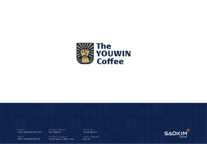 saokim_theyouwincoffee_01