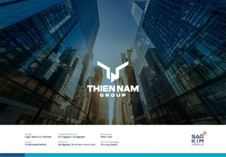 saokim_thien-nam-group_1