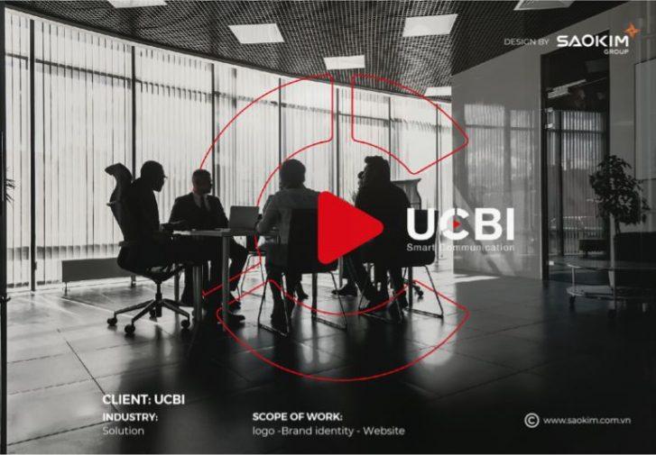 saokim_ucbi_1