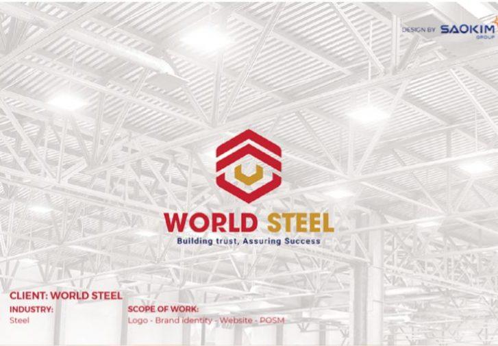 saokim_world-steel_1