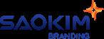 Tư vấn xây dựng thương hiệu, Thiết kế thương hiệu Sao Kim