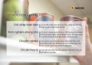 Ly-do-lua-chon-Sao-Kim