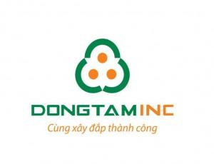 dong-tam-inc0_1308078628.jpg