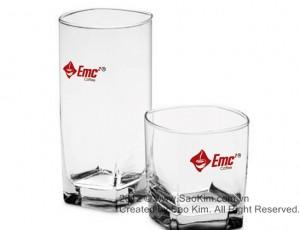 emc2-coffee1_1331022315.jpg