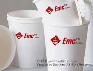 emc2-coffee3_1331022315.jpg