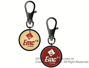 emc2-coffee6_1331022315.jpg