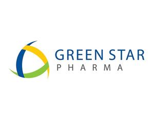 greenstar-pharma0_1334768943.jpg
