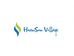 hoan-son0_1335374586.jpg