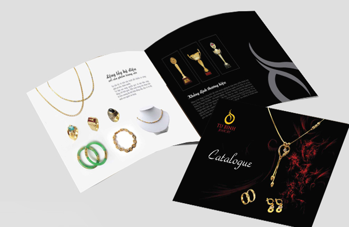 thiet-ke-catalogue-tu-binh-jewelry
