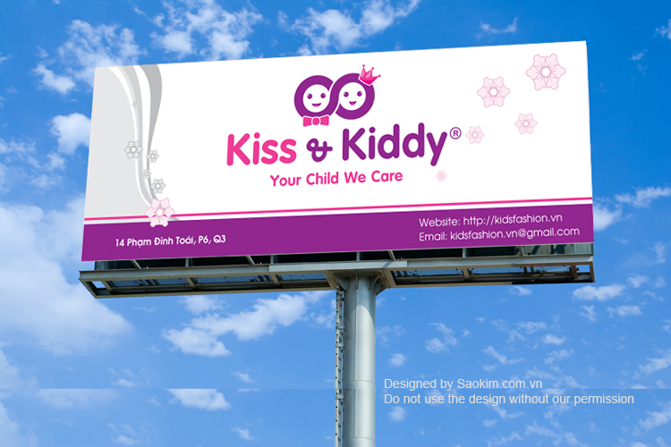 kiss-kiddy3_1313078039