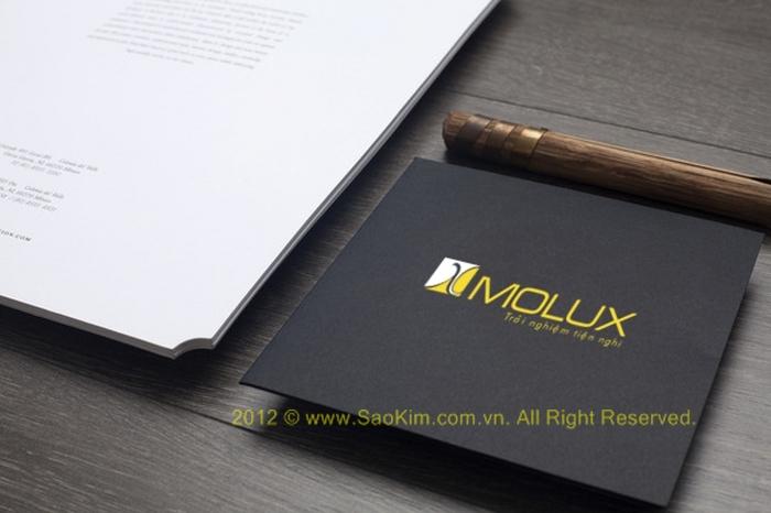 molux2_1351592119