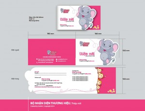 Jolly Land brand guideline_Page_7
