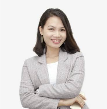 Nguyễn Yến Ngọc